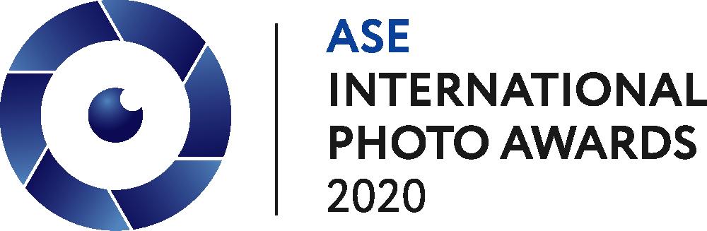 Международный фотоконкурс ASE International Photo Awards 2020